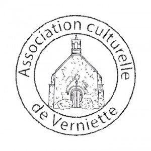 Association culturelle et sociale de Verniette